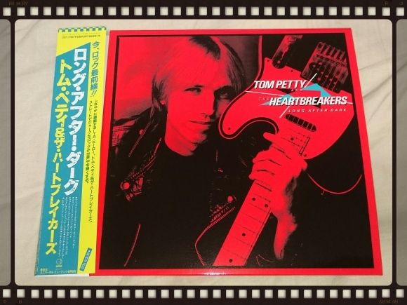 TOM PETTY AND THE HEARTBREAKERS_b0042308_12111023.jpg