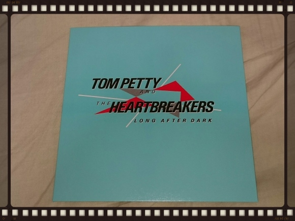 TOM PETTY AND THE HEARTBREAKERS_b0042308_12114007.jpg