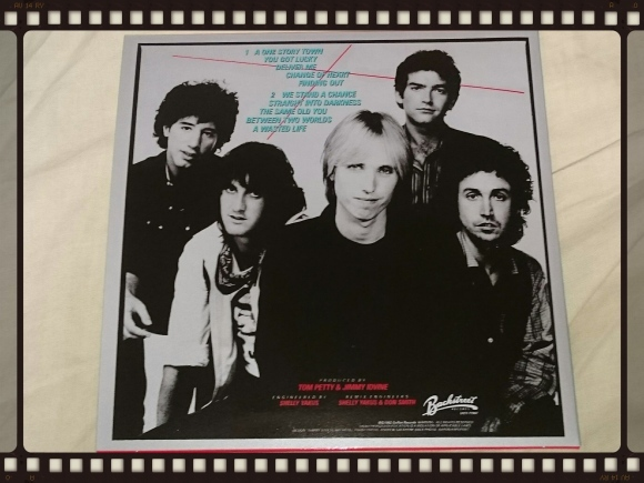 TOM PETTY AND THE HEARTBREAKERS_b0042308_12115623.jpg