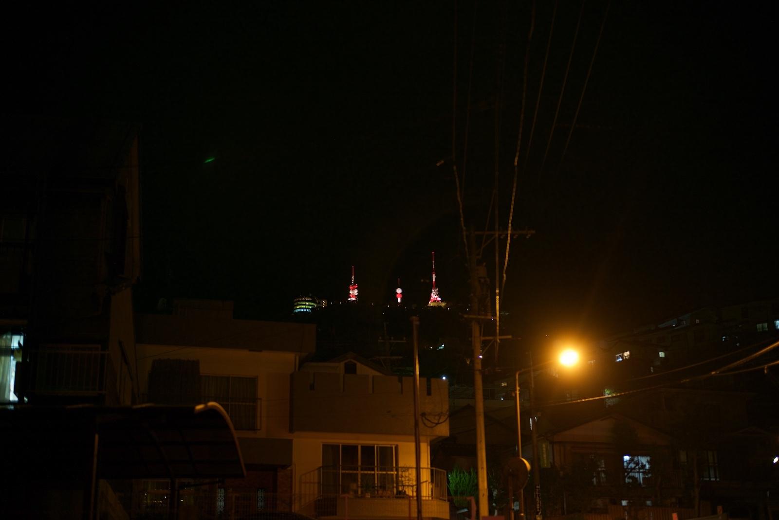 稲佐山_f0231512_13495776.jpg