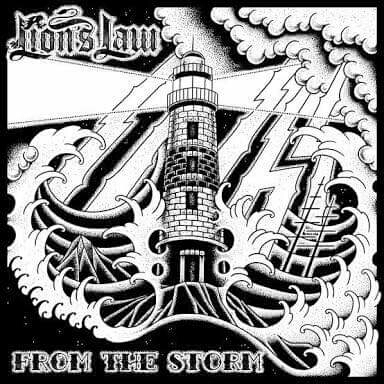 【日曜は】Lions Law Japan Tour【Oi!フェス!!】_c0308247_10270271.jpg
