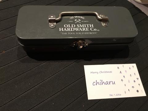 クリスマス会_e0230154_07330498.jpg
