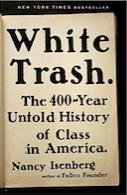 White Trash_b0087556_21525667.png