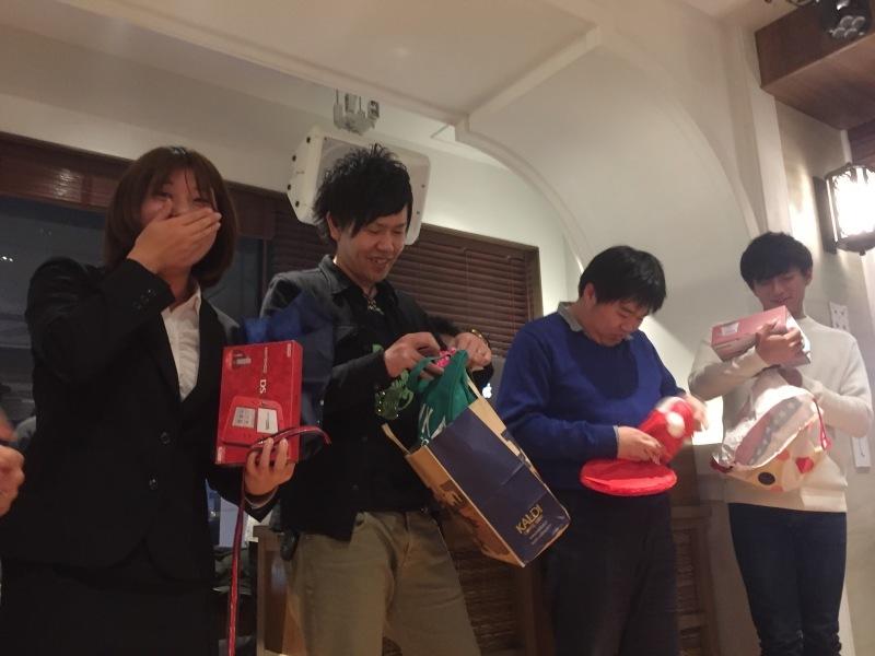 福岡忘年会★2016_e0206865_23051420.jpg