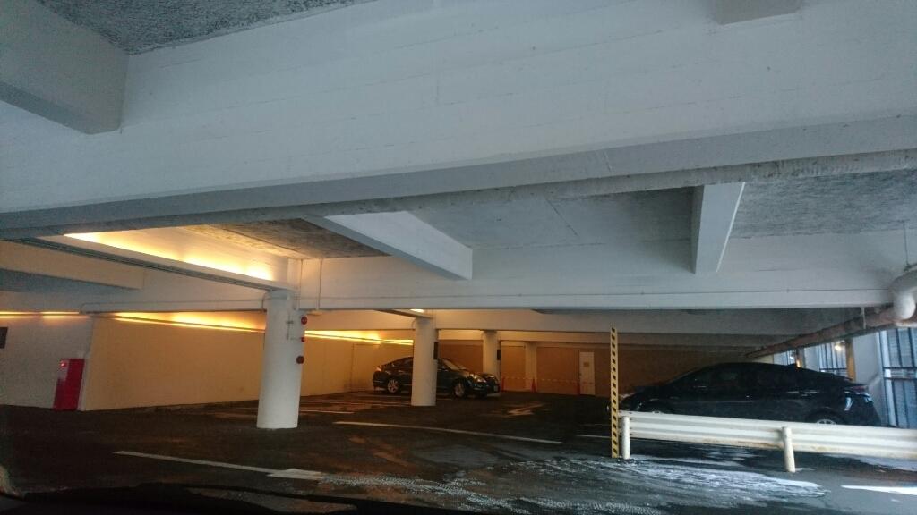 函館国際ホテル、新館建設_b0106766_21125517.jpg