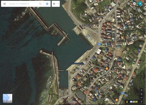 この漁港だ_a0074069_01530257.png