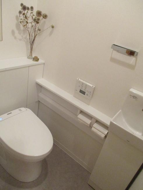 トイレ改装工事_e0190287_13212944.jpg
