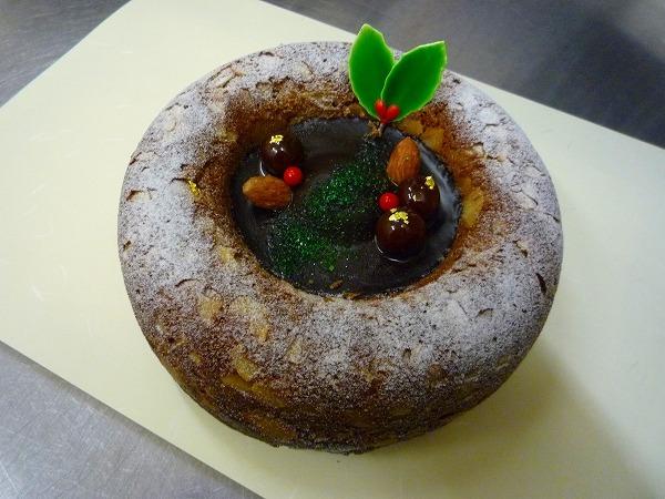 クリスマスケーキの予約受付中!_a0043492_15484723.jpg