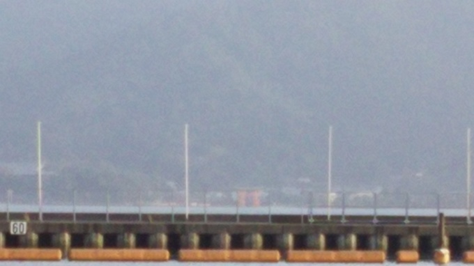 一昨日世界遺産登録二十年を迎えた厳島神社_e0094315_15445773.jpg