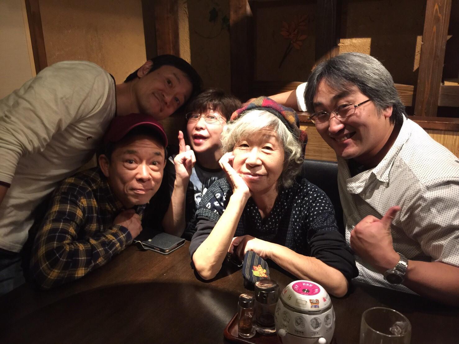濱崎けい子さんが・・・・・・_a0163623_00090589.jpg