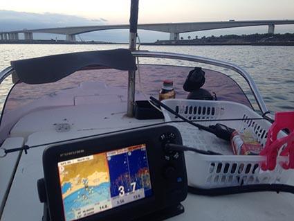 遠州灘はメジ漁の漁船がいっぱい_f0009039_15141089.jpg