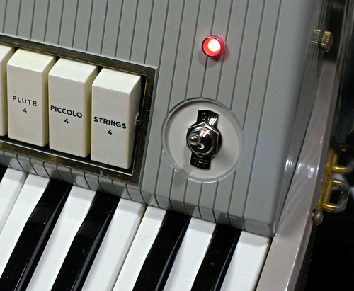 Farfisa Transicord Customized_e0045459_00130790.jpg