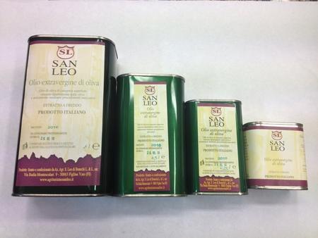 オリーブオイルの日本注文販売します!_a0136671_0395785.jpg