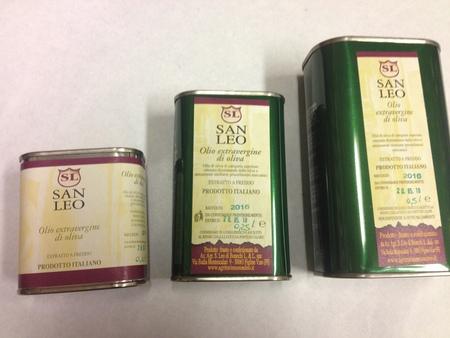 オリーブオイルの日本注文販売します!_a0136671_0461217.jpg