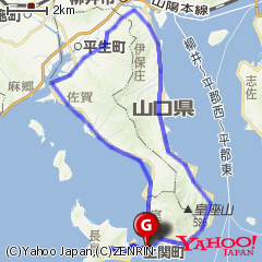12月25日(日)「voyAge touring \'the tour of 上関2\'124 」_c0351373_15412886.png