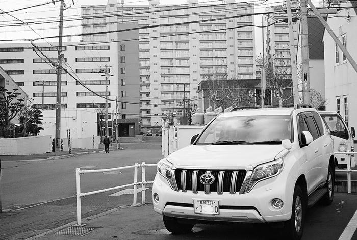 第二駐車場_c0182775_16501441.jpg