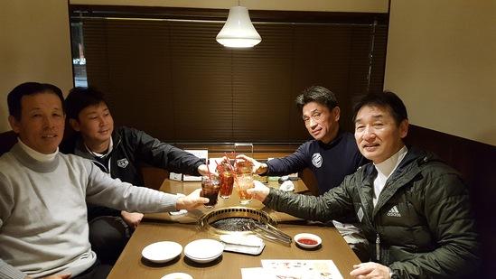 ジャパンメモリアルゴルフクラブ_c0160277_22321441.jpg