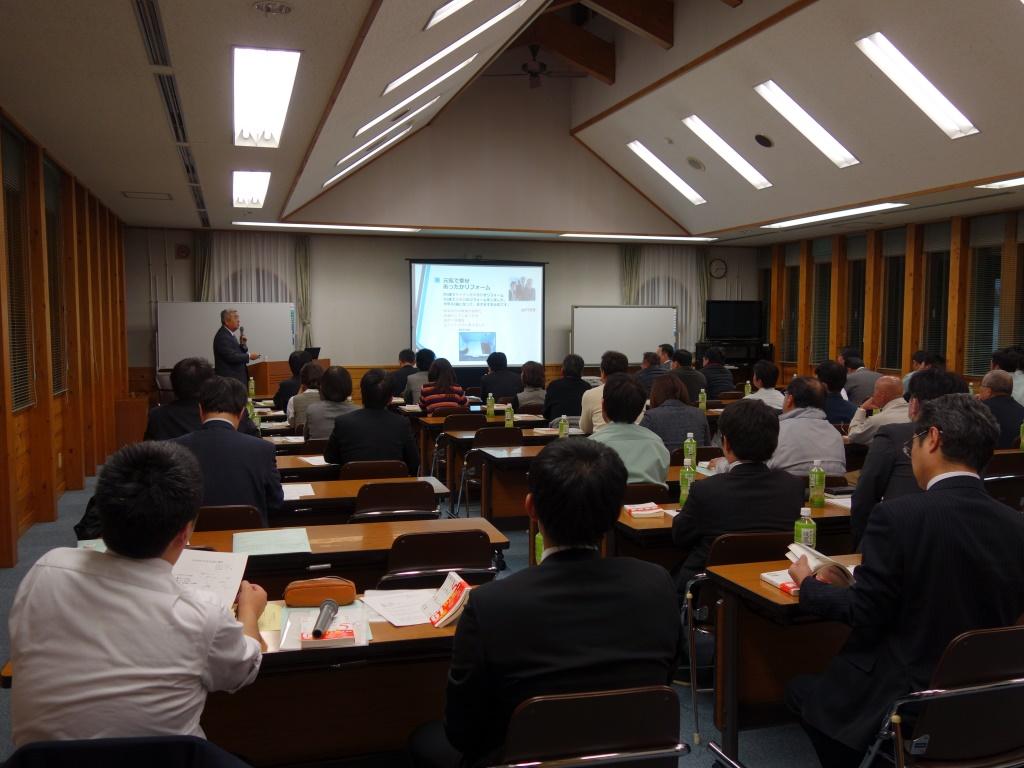 茨城県で社長の講演が開催されました_e0190287_12573212.jpg