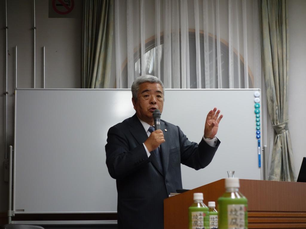 茨城県で社長の講演が開催されました_e0190287_12575040.jpg