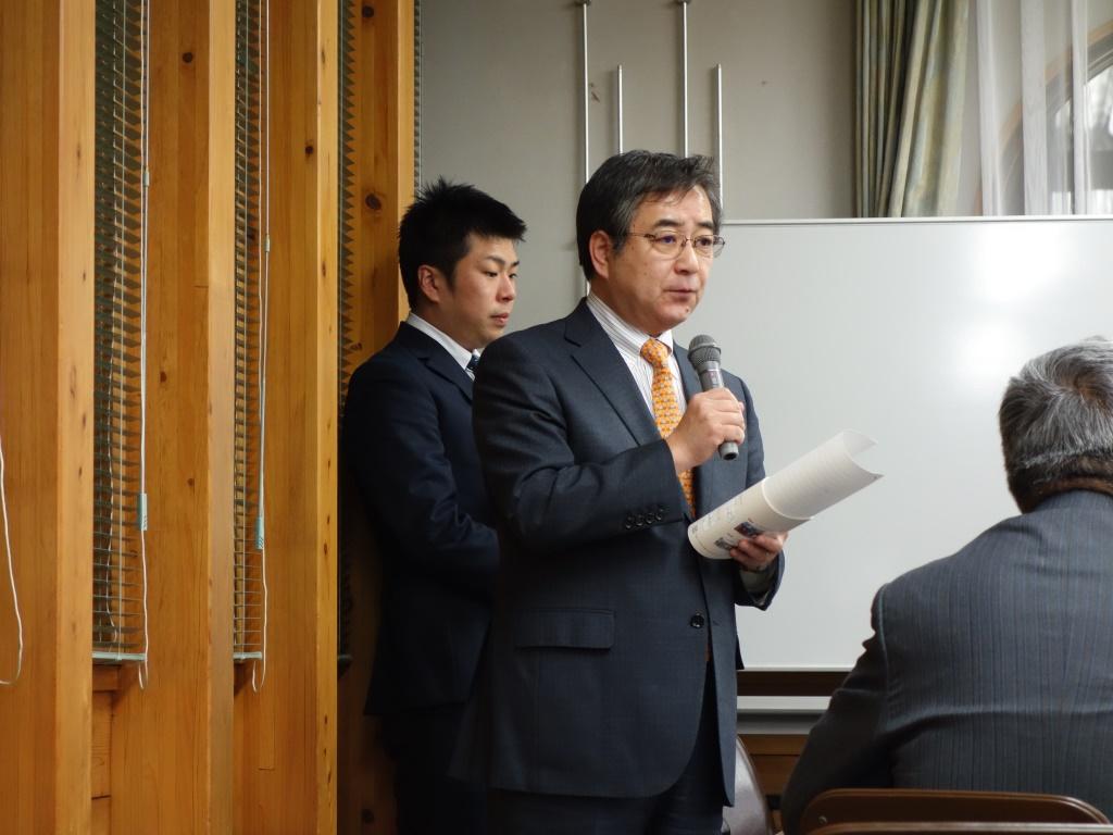茨城県で社長の講演が開催されました_e0190287_13135230.jpg