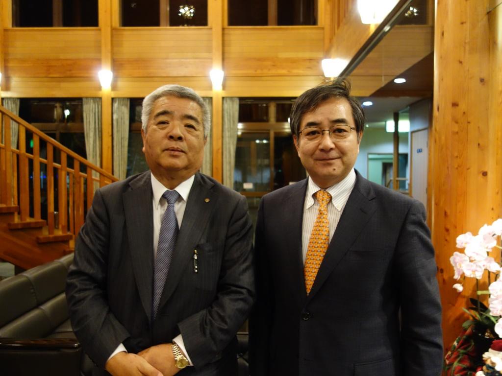 茨城県で社長の講演が開催されました_e0190287_13151815.jpg