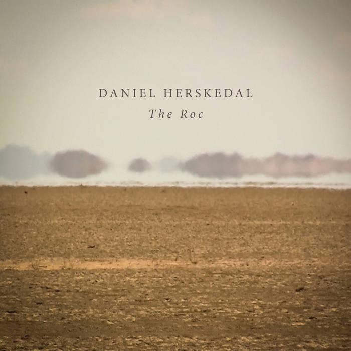 Daniel Herskedal 新譜リリース_e0081206_13181874.jpg