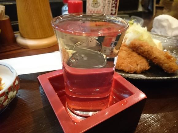 12/8 海鮮うまいもん居酒屋角山水産@静岡県富士市_b0042308_16473042.jpg