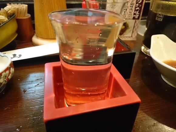 12/8 海鮮うまいもん居酒屋角山水産@静岡県富士市_b0042308_16491525.jpg