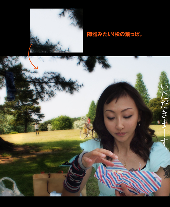 a0358016_21120515.jpg