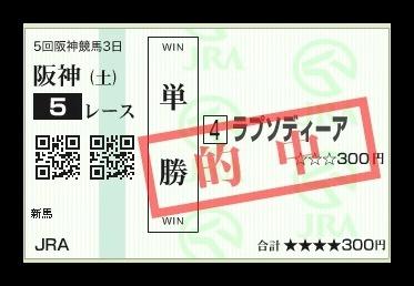 f0053218_1474589.jpg
