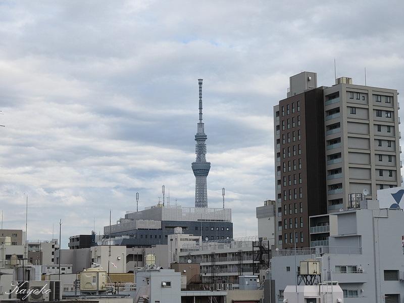 東京の宿_a0353839_01273597.jpg