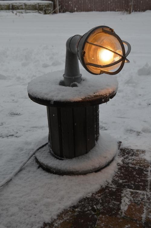 雪の中も_b0207642_16241585.jpg