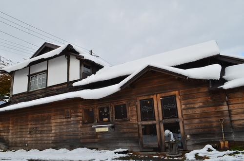 雪の中も_b0207642_16384081.jpg