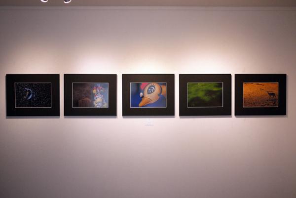 モノクロベスト2015セレクション展本日18:00まで。_e0158242_12333873.jpg