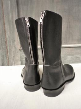 OILED LEATHER RIDING BOOTS_d0100143_12142336.jpg