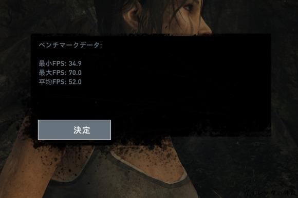 b0002644_011633.jpg