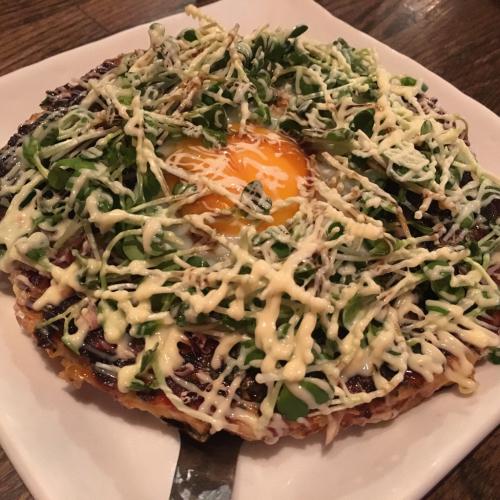 札幌の美味しいお店⭐️ みつい_c0151965_18320736.jpg