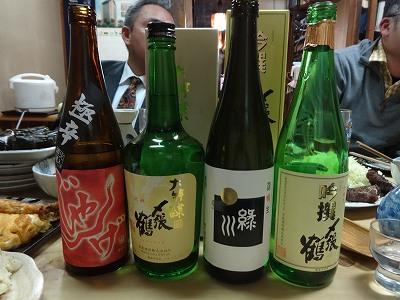 新潟「わくい会」    ウラコウ「農神祭」_b0092684_1131798.jpg
