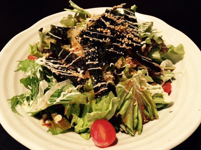 食べてる福島。_a0050302_248173.jpg