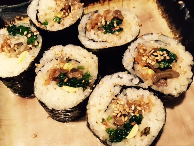 食べてる福島。_a0050302_2492531.jpg