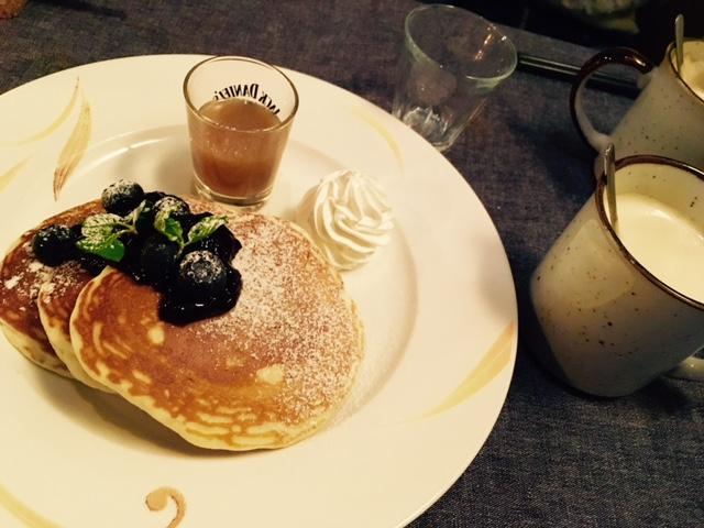 食べてる福島。_a0050302_2504560.jpg