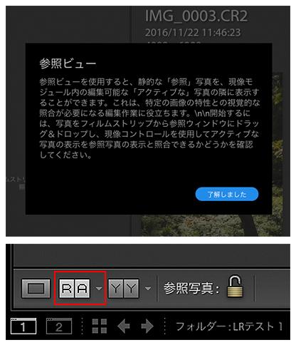 f0274403_13355600.jpg