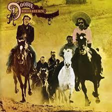 The Doobie Brothers 「Stampede」 (1975)_c0048418_16340145.jpg