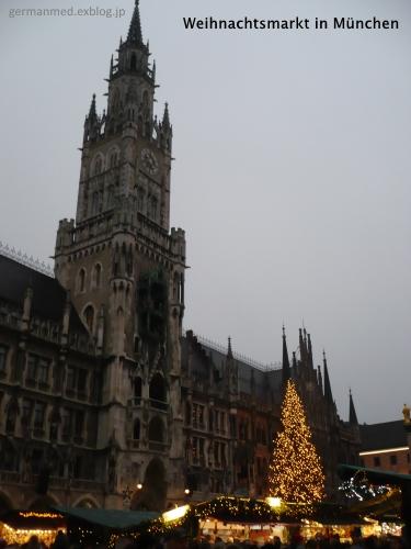 クリスマスまであと2週間_d0144726_432239.jpg