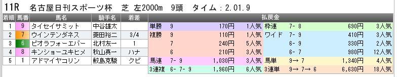 c0030536_22352982.jpg