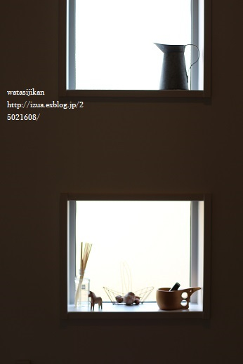 玄関に置く、香るスティック_e0214646_2155788.jpg