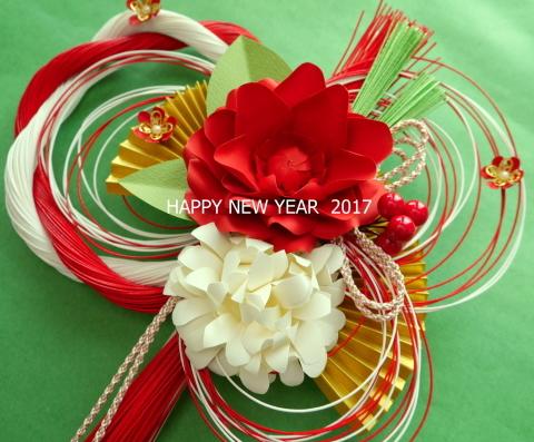 正月飾り_b0301949_11063885.jpg