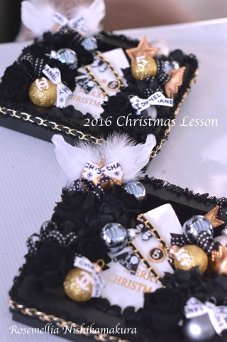2016クリスマスレッスン全て終了_d0078355_19194242.jpg
