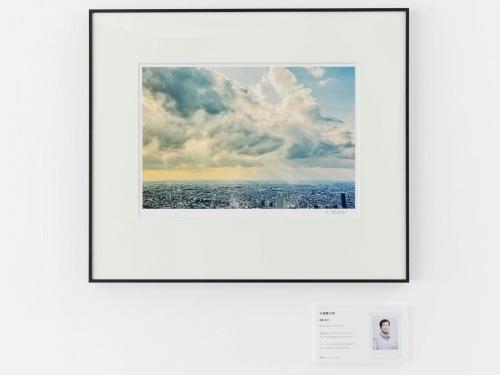 第13回 HИTb写真展「住んでるところ」①_c0098759_17045296.jpg