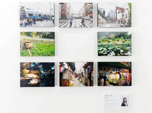第13回 HИTb写真展「住んでるところ」①_c0098759_17051960.jpg